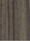 Charred-Oak1