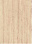 Refined-Oak
